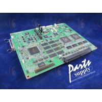 Wholesale Spare parts center roalnd SP540/300 Mainboard from china suppliers