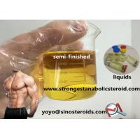 how to get anabolic steroids uk