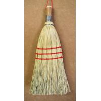 Wholesale High Quality Hand Plastic Broom Head With Handle from china suppliers