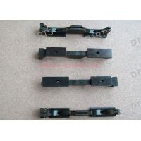 Buy cheap Alloy Black Cutter Spare Parts Block Upper Carbide Blade Guide Assembly 65832002 from wholesalers