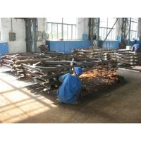 CHINA HARZONE INDUSTRY CORP.,LTD