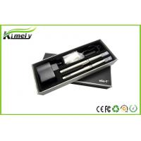 Wholesale Variable Voltage Ego LCD Battery from china suppliers