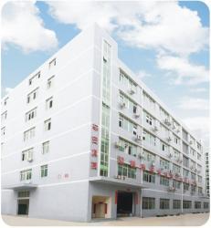 Shenzhen CarSafe Technology Development Co., Ltd.