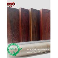 Wholesale Where to buy transfer film used on Metal panels from china suppliers