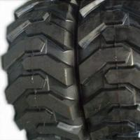 Wholesale Agricultural Tractor Tires, Made of Bias Type Material from china suppliers