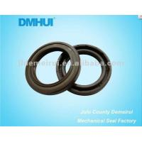 High Pressure Oil Seal : High pressure oil seal for rexroth sauer hydraulic
