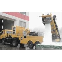 Wholesale Mobile Water Pump from china suppliers