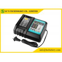 Wholesale DC18RC 14.4V power tool charger 18 V Li-ion Fast Battery Charger 18V LDC18RC 6A 14.4v 7.2v 50-60Hz from china suppliers