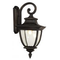 Outside Electric Wall Lights : Alumunin Blck Gold Classic Outdoor Lighting 3M Mount Height Electric Wall Lamp of ...