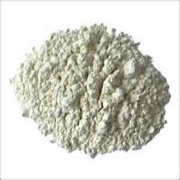 Wholesale 30% Ca amino acid chelated, Ca foliar fertilizer manufacture suitable for foliar sprayer from china suppliers