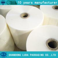 Wholesale Wholesale china merchandise lldpe wrap stretch film from china suppliers