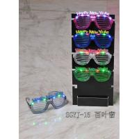 okey sunglasses pb64  okey sunglasses