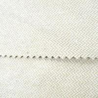 Wholesale Herringbone suede fabric with corduroy design, widely used in sofa and home textile from china suppliers