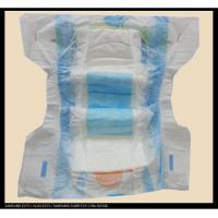 Wholesale Disposable Daby Diaper with High Quality from china suppliers