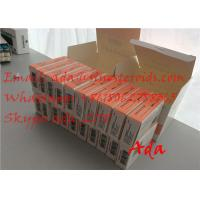 China Human Chorionic Gonadotropin HCG GH 5000iu For PCT wholesale