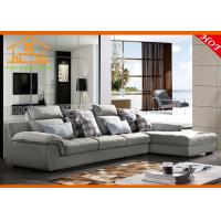 Fabric Sofa And Loveseat Quality Fabric Sofa And Loveseat For Sale