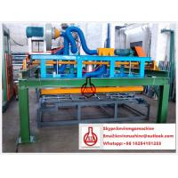 Wholesale No Asbestos Fiber Cement Board Production Line from china suppliers