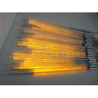 Wholesale 30cm/50cm/80cm led meteor light from china suppliers