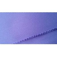 Wholesale 100%polyester honycombed fabric from china suppliers