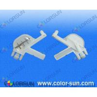Wholesale Printer ink damper For Epson 9600/7600 from china suppliers