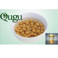 Wholesale Chick Peas/ Canned Food from china suppliers