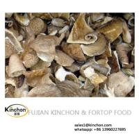 China Organic Dried Oyster Mushrooms Manufacturer Supplier on sale