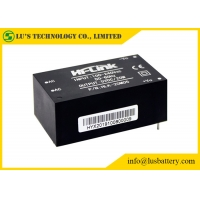 Wholesale Hilink 20m05 90-265Vac 4000mA Transformer Power Bank Module from china suppliers
