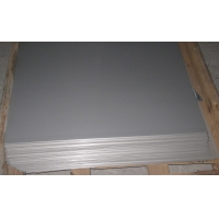 Buy cheap ASTM A240 Uns S31603 316L Stainless Steel Bar Corrosion Resistance from wholesalers