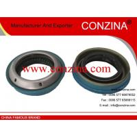 Wholesale wheel oil seal for daewoo matiz spark OEM# 96264738 quality parts from china suppliers