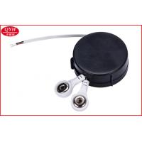 Wholesale massager extension power cord reel Retractable Charging Cable 70CM from china suppliers