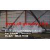 Buy cheap 15307373 REAR HOUSING TEREX NHL DUMP TRUCK TR35 TR50 TR60 TR100 ALLISON UNIT RIG from wholesalers