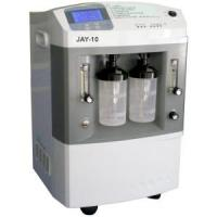 Wholesale Breathing Machine Clinic/Home Use Oxygen Concentrator from china suppliers