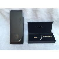 Wholesale pen gift boxes from pen gift boxes supplier