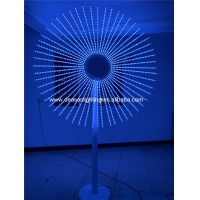 Wholesale Led Windmill Shape Firework Lights from china suppliers
