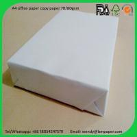 how to cardboard into white paper