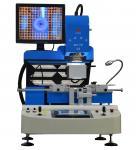 Wholesale Original factory bga repair machine motherboard repair machine WDS-750 for icloud removal from china suppliers