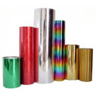 Quality Hot Stamping Foil for sale
