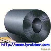 Quality Multi-ply Fabric Conveyor Belt for sale