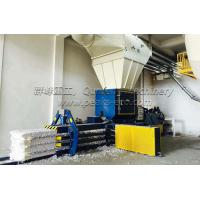 Wholesale Balers For Paper & Cardboard from china suppliers