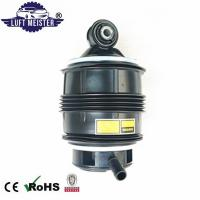 Wholesale Mercedes Benz Air Suspension Parts Wholesaler from china suppliers