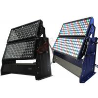 China Led Commercial Lighting 8ch Led Garden Wall Lights / Low Voltage Wall Wash Light wholesale