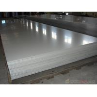 High Strength Hastelloy G30 UNS N06030 Alloy Steel Sheet / Anti-Corrosion Steel