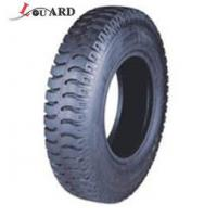 Wholesale 825r16 TBR Tire Bias Truck Tyre with ISO and CE from china suppliers