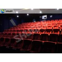 watch movie theater movies Images buy watch movie