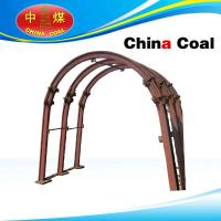 Wholesale 36Ushaped steel support from china suppliers