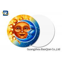 Wholesale Agent Wanted Lenticular Business Card Printing , 3D Lenticular Prints Vivid Effect from china suppliers