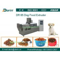 Grain Free Dog Food Grades