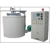 Wholesale Black annealing binding wire electrical/gas heating bright annealing furnace machine from china suppliers
