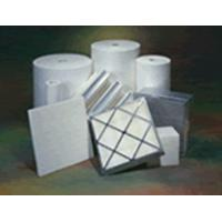Wholesale PP needle punched felt from china suppliers