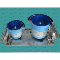 Wholesale vibratory feeders,centrifugal feeders,Automated Systems from china suppliers